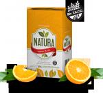 Yerba Mate Natura Naranja 500g - Argentyna
