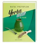 Książka Yerba Mate w Tydzień - Rafał Przybylok