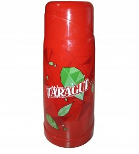 Termos Taragui TERMO MATERO 1L - do Yerba Mate
