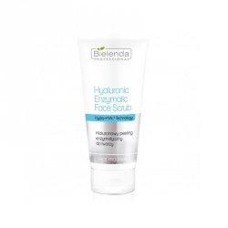 BIELENDA Hialuronowy peeling enzymatyczny do twarzy 150 g