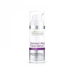 BIELENDA Diamentowe serum liftingujące 50 ml