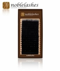 NOBLE LASHES MINK EXPRESS C 0,07 9 MM