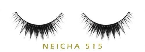 NEICHA LUKSUSOWE RZĘSY NA PASKU 515