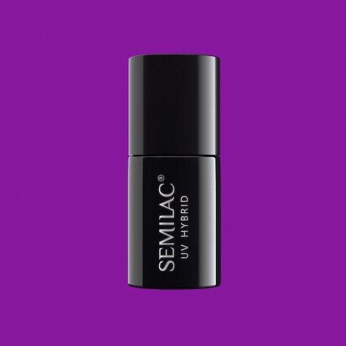semilac 538 Go Peru