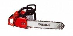 SPALINOWA PILARKA ŁAŃCUCHOWA DOLMAR PS4600S 38cm