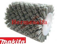 SZCZOTKA SZLIFIERSKA NYLONOWA DO MAKITA 9741 P-04422