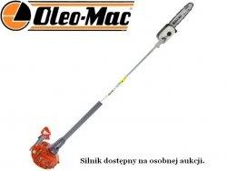 OKRZESYWARKA OLEO-MAC MULTIMATE składnik zestawu 5w1