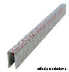 ZSZYWKI DO ZSZYWACZA TYP90/6
