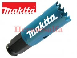 OTWORNICA BIMETALOWA 20mm MAKITA B-11287