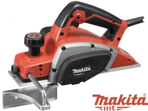 STRUG DO DREWNA 82mm MAKITA MT M1901