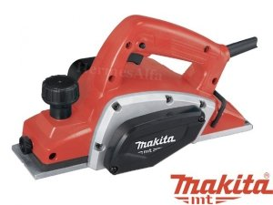 STRUG DO DREWNA 82mm MAKITA MT M1902