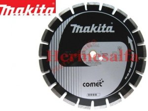 DIAMENT. TARCZA TNĄCA DO ASFALTU 350 MAKITA 13275