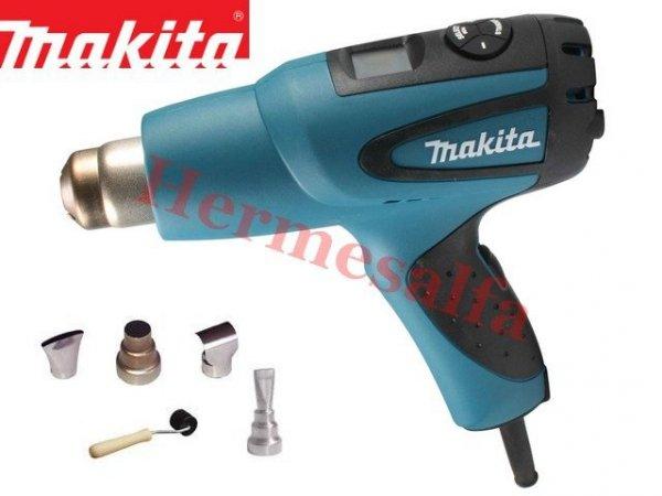 OPALARKA MAKITA HG651CK 2000W HG 651 CK