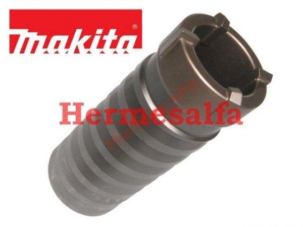 KORONKA WIERTARSKA UDAROWA OTWORNICA 40mm MAKITA P-03779