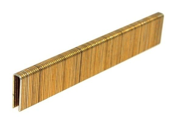 ZSZYWKI DO ZSZYWACZA MAKITA AT638A TYP90 32mm (6400)
