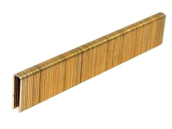 ZSZYWKI DO ZSZYWACZA MAKITA AT638A TYP90 38mm (6400)