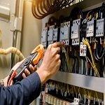 Rozdzielnica elektryczna - wszystko co musisz wiedzieć