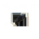 Eliminator rozbłysków żarówek energooszczędnych i LED