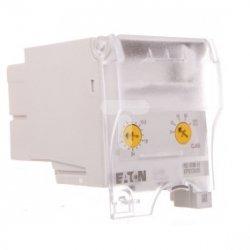 Blok wyzwalacza bez możliwości komunikacji PKE-XTUW-32 138261