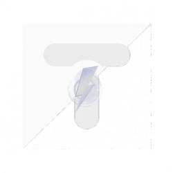 Simon Connect Minikolumna 2-stronna, wys. 581mm, 2x4-modułowa, 16x K45 aluminium