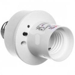 Radiowy wyłącznik oświetleniowy RWL-01 EXF10000064