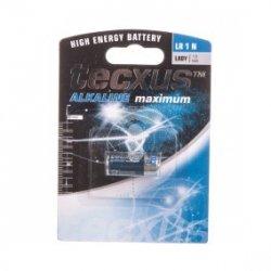 Bateria alkaliczna LR1 / N 1,5V 23640