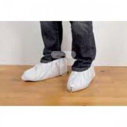 Ochraniacze na buty /2 pary/ WF4877000