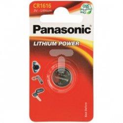 Bateria litowa CR1616 3V