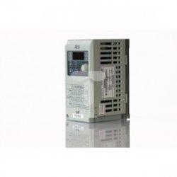 Falownik LS SV001iE5-1C 0,1kW 0,8A SV001iE5-1C