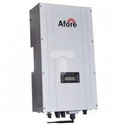 Inwerter sieciowy on-grid Afore BNT005KTL
