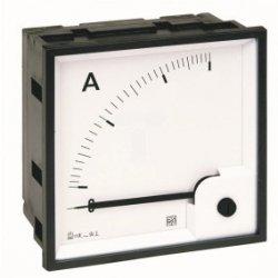Amperomierz AC 72X72 60/5A RQ72E AN2251B600