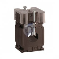 Przekładnik prądowy TA221 śr.21mm - 20,5X10,5mm 100/5A TA221 TA22150C100