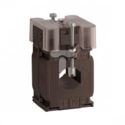 Przekładnik prądowy TA221 śr.21mm - 20,5X10,5mm 160/5A TA221 TA22150C160