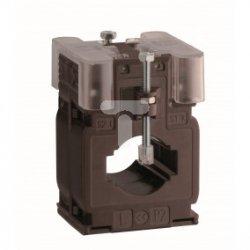 Przekładnik prądowy TA327 śr.27mm - 32,5X10,5mm 200/5A TA327 TA32750C200
