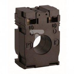 Przekładnik prądowy TAIBB śr.21mm - 16X12,5mm 200/5A TAIBB TABB50C200