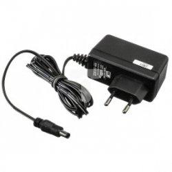 Zasilacz led wtyczkowy 20W 1,67A 12V DC  MPL LUX05940