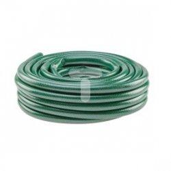 Wąż ogrodowy 20m 3/4 ECONOMIC 15G803