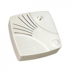 Dzwonek Sonic 8V Biały