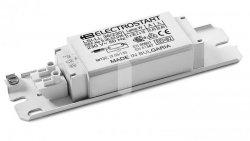 Statecznik magnetycznych do świetlówek liniwych T8 LSI-LL 36W 230V 50Hz EEI=B2 9.26.53.033