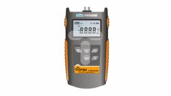 Miernik mocy FHP1A02 850/1300/1310/1490/1550/1625nm (-60dBm do +10dBm) FHP1A02