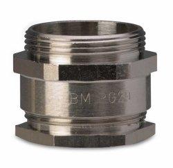 DŁAWIK K.IP54 M20X1,5 P.10-12MM(50SZT)