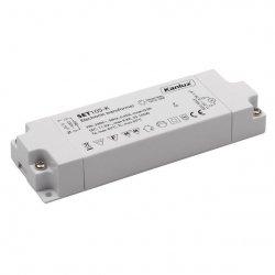 Transformator elektroniczny SET105-K 1426
