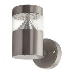 Oprawa ogrodowa LED AGARA LED EL-14L-UP 18600