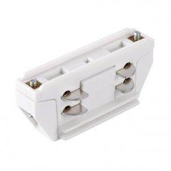 Akcesorium systemu szynoprzewodowego TEAR PR-I-B-WH 22586