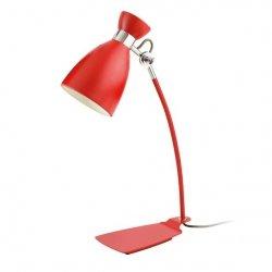 Lampa sto?owa RETRO TABLE LAMP R 23993