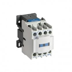 Stycznik mocy KCPM-06-230 24090
