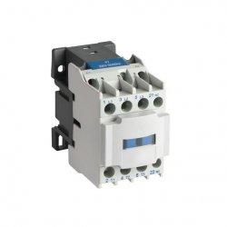 Stycznik mocy KCPM-12-230 24094