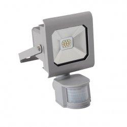 Na?wietlacz LED ANTRA LED10W-NW-SE GR 25580