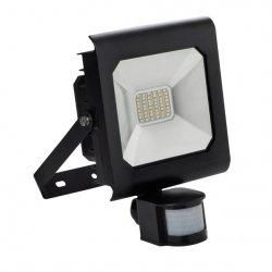 Na?wietlacz LED ANTRA LED30W-NW-SE B 25706