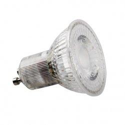 Lampa LED FULLED GU10-3,3W-WW 26033